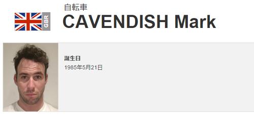 cave_photo.jpg