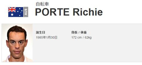 richie_p.jpg